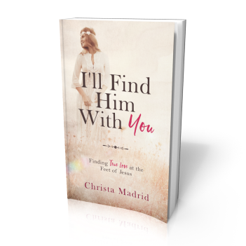 I'll Find Him with You - 3D (1)